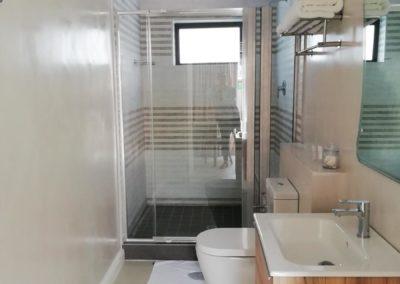 family-room-bathroom-1