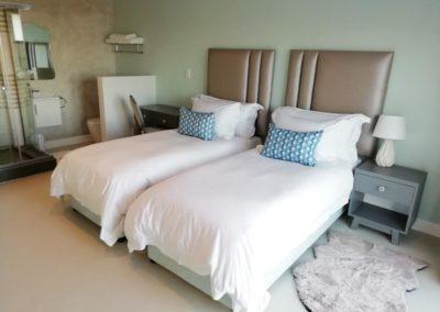 room-1-(2)