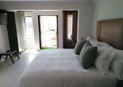 room-7-(5)